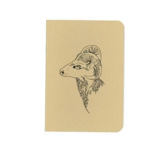 Horoscoop notitieboekjes